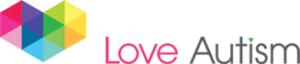 Love Autism Logo